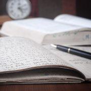 correction-texte-redaction-article1