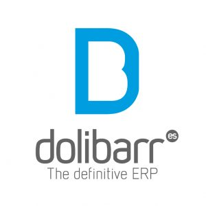 formation-dolibarr-erp-rapide-facile-confirguration