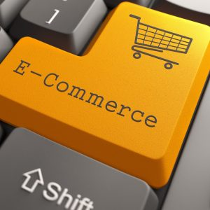 site-e-commerce-prestashop-woocomerce-moin-chere