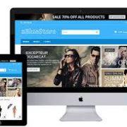 site-ecommerce-responsive