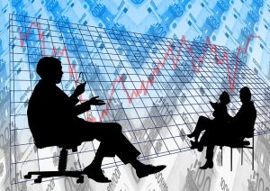 externalisation-saisie-comptable