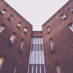 SCI patrimoine immobilier