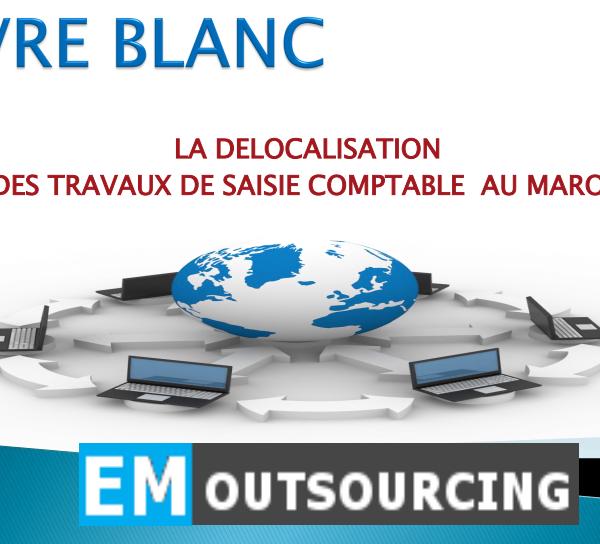 livre-blanc-delocalisation-france