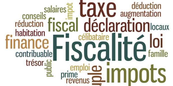 Livre : Le Petit Fiscal Marocain