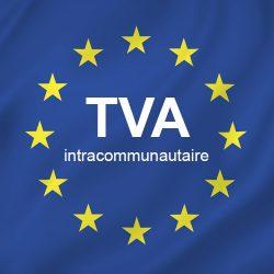 La-TVA-intracommunautaire