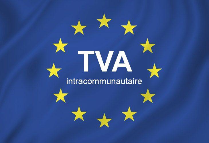 La taxe sur la valeur ajoutée (TVA) : les règles de territorialité (France)