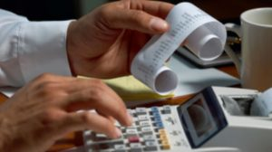 comptabilite-notes-de-frais_4542646
