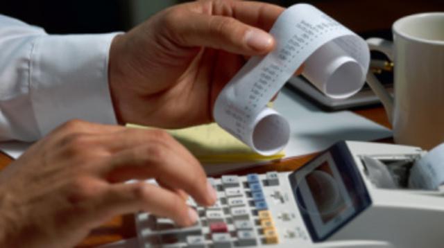 La délocalisation de la comptabilité, une formule innovante et sérieuse à la portée des cabinets d'expertise comptable