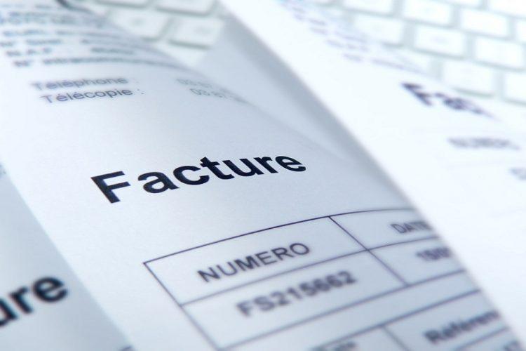 Les principes clés des travaux de saisie comptable