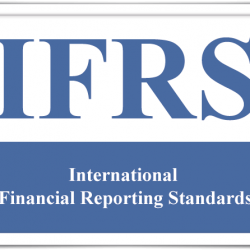 ifrs-maroc-france