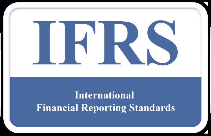 Livre : Introduction aux normes comptables internationales IAS – IFRS