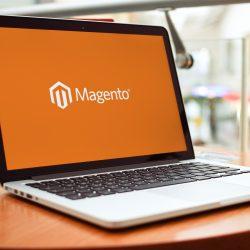 Comment changer les adresses e-mail du magasin dans Magento 2