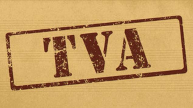 La taxe sur la valeur ajoutée (TVA) : obligations des assujettis