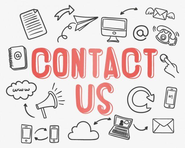 Comment configurer le formulaire Contactez-nous et contacter l'adresse e-mail dans Magento 2
